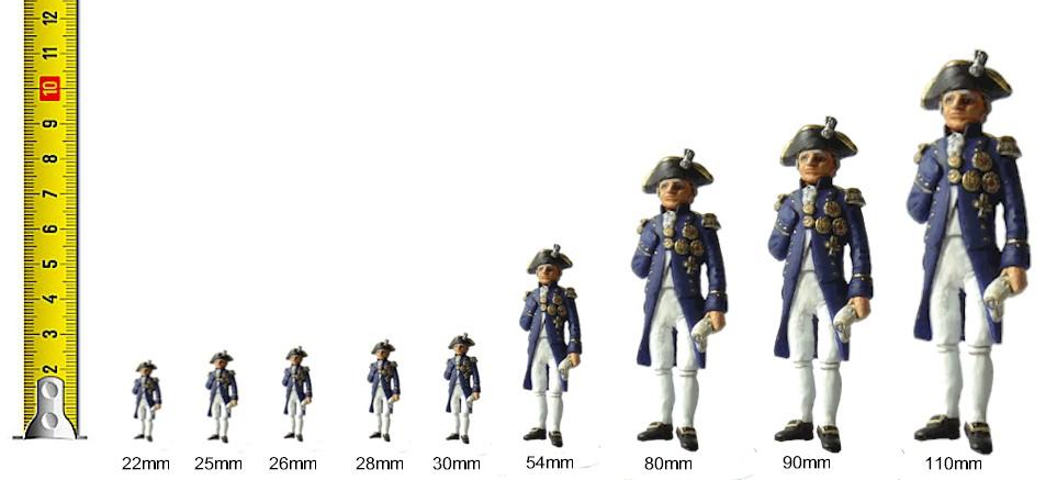 1 72 Scale Figures Sailors – Wonderful Image Gallery